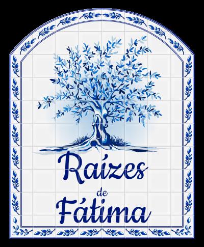 Raízes de Fátima - Lançamento oficial a 13 de Maio