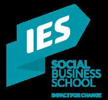 Bootcamp em Empreendedorismo Social