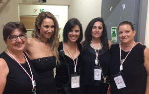 Miss Galaxy Portugal - 28 de Junho 2019