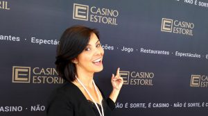 Casino Estoril - Miss Galaxy Portugal - 28 de Junho 2019
